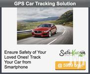Car Track Fitting With Free Online/ Gps Tracker | Automotive Services for sale in Nairobi, Nairobi Central
