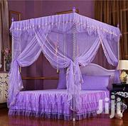 Mosquito Net 4 Stand   Home Accessories for sale in Nairobi, Nairobi Central