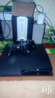 Playstation 3 | Video Game Consoles for sale in Kisumu, Migosi