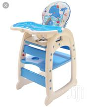 Desk And Chair | Children's Gear & Safety for sale in Nairobi, Nairobi Central
