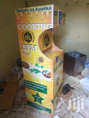 Cooking Oil Atm | Farm Machinery & Equipment for sale in Nairobi, Nairobi Central