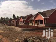 3bedroom Bungalow All Ensuite | Houses & Apartments For Sale for sale in Kiambu, Juja