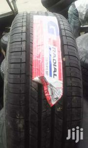 Tyre 215/60 R17 Saver Gt Radial   Vehicle Parts & Accessories for sale in Nairobi, Nairobi Central