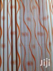 Attractive Curtains | Home Accessories for sale in Nairobi, Nairobi Central
