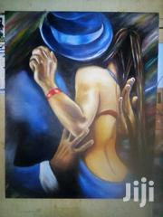 Paintings For Sale   Arts & Crafts for sale in Nairobi, Kahawa