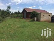 KAPSERET LEMOOK Land 2acres Nearing The New Bypass With Good Neighbou | Land & Plots For Sale for sale in Uasin Gishu, Simat/Kapseret