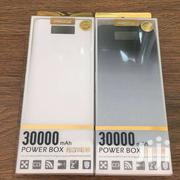Remax Proda 30000mah Large Capacity Power Bank | Accessories for Mobile Phones & Tablets for sale in Nairobi, Nairobi Central