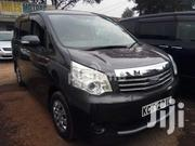 Car Hire At Best Rate | Automotive Services for sale in Nairobi, Nairobi Central