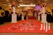 Indoor Wedding Decor & LIGHTING | Party, Catering & Event Services for sale in Nairobi, Roysambu