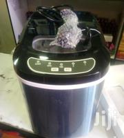 Portable Icecube Maker Machines | Home Appliances for sale in Nairobi, Nairobi Central