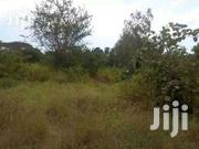 28 Acres Agricultural Farm Located In Kibwezi Makueni County | Land & Plots For Sale for sale in Makueni, Kikumbulyu South