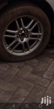 Trade In 2 Sets Of Tyres | Vehicle Parts & Accessories for sale in Nairobi, Kariobangi South