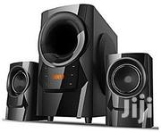 Quality Woofers Avairable Starting From 4'000   Audio & Music Equipment for sale in Kisii, Kisii Central