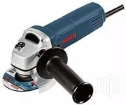 Small Angle Grinder BOSCH | Electrical Tools for sale in Nairobi, Nairobi South