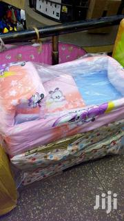 Moses Basket | Babies & Kids Accessories for sale in Nairobi, Nairobi Central