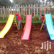 Fibre Slides | Toys for sale in Nairobi, Nairobi Central