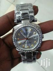 Silver Rolex For Ladies | Watches for sale in Nairobi, Nairobi Central