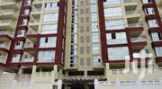FOR SALE 4 BED APT + SQ IN NYALI | Houses & Apartments For Sale for sale in Mombasa, Mkomani