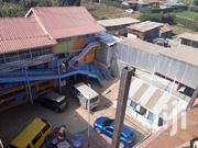 School For Sale | Commercial Property For Sale for sale in Nairobi, Uthiru/Ruthimitu