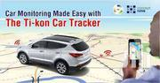 G Car Track/ Tracker/ Tracking | Vehicle Parts & Accessories for sale in Nairobi, Baba Dogo