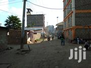 Prime 30 By 50 Commercial Plot At Kahawa West For Sale | Land & Plots For Sale for sale in Nairobi, Kahawa West