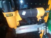 Brand Nailer | Manufacturing Equipment for sale in Nairobi, Kariobangi North