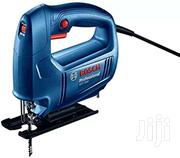 Professional Jigsaw Bosch GST650 | Manufacturing Materials & Tools for sale in Nairobi, Nairobi South