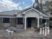 3bedroom Bungalow In Rimpa | Houses & Apartments For Sale for sale in Kajiado, Ongata Rongai
