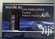 Prestige Car Tracking Device, Free Installation Within Nairobi | Vehicle Parts & Accessories for sale in Nairobi, Nairobi Central