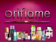 Oriflame Beauty Products   Bath & Body for sale in Nairobi, Airbase