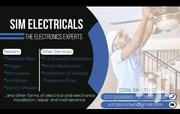 Electrical And Electronics Repair Services | Repair Services for sale in Nairobi, Nairobi Central