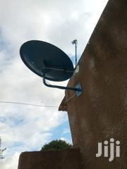 Dstv Satellite Dishes | TV & DVD Equipment for sale in Mombasa, Bamburi