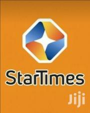Startimes + Antennae | TV & DVD Equipment for sale in Mombasa, Magogoni