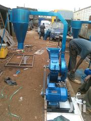 Posho Mill And Hullers , Chopper Machines Etc | Manufacturing Equipment for sale in Nairobi, Landimawe