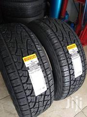 275/55/20 Pirell Tyre's Is Made In Italy | Vehicle Parts & Accessories for sale in Nairobi, Nairobi Central