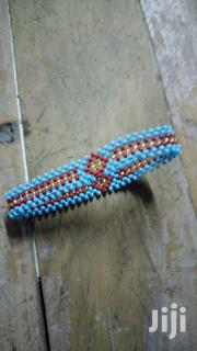 Strong And Enable To Write Your Name Call Me | Arts & Crafts for sale in Nakuru, Kapkures (Nakuru)