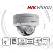 CCTV System | Cameras, Video Cameras & Accessories for sale in Nairobi, Kitisuru