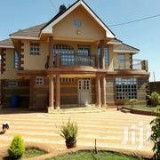 Mansion Bamboo Estate Ruiru For Sale | Houses & Apartments For Sale for sale in Kiambu, Juja