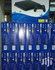 Playstation4 | Video Game Consoles for sale in Nairobi, Nairobi Central