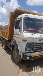 Tata Tipper 2015 | Trucks & Trailers for sale in Nairobi, Embakasi