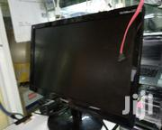 View Sonic 19inches Wide Screens   Computer Monitors for sale in Nairobi, Nairobi Central