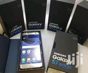 New Samsung Galaxy S7 edge 32 GB | Mobile Phones for sale in Nairobi, Nairobi West
