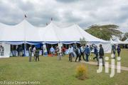 Conference Event Services | Party, Catering & Event Services for sale in Nairobi, Roysambu