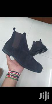 Timberland Chelsea Boots   Shoes for sale in Nairobi, Nairobi South