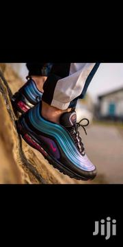 Nike Airmax 97 Lx Throwback Future | Shoes for sale in Nairobi, Eastleigh North