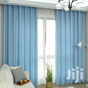 Blackout Curtains | Home Accessories for sale in Nairobi, Kasarani