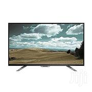 Inch Skyworth Smart Full HD LED TV – | TV & DVD Equipment for sale in Nairobi, Nairobi Central