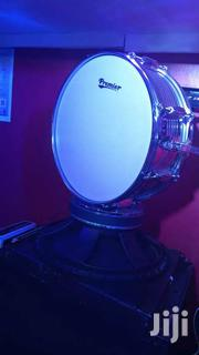Snear Drum | Musical Instruments for sale in Nairobi, Nairobi Central