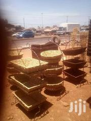 Fruits Baskets | Home Accessories for sale in Nairobi, Ngando