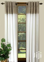 Customized Curtains | Home Accessories for sale in Nairobi, Kileleshwa